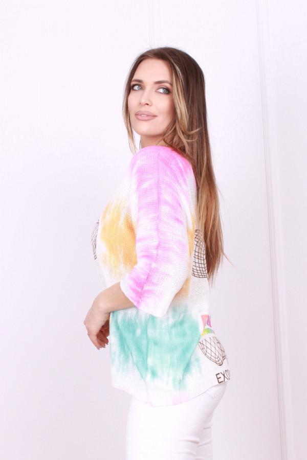 Sweterek Laura 1