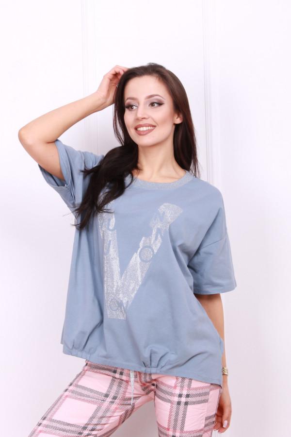 T-shirt Ariela