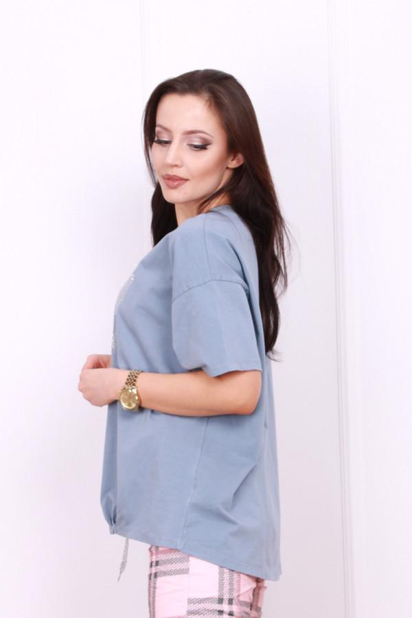 T-shirt Ariela 1