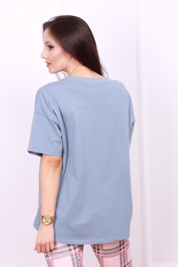 T-shirt Ariela 2