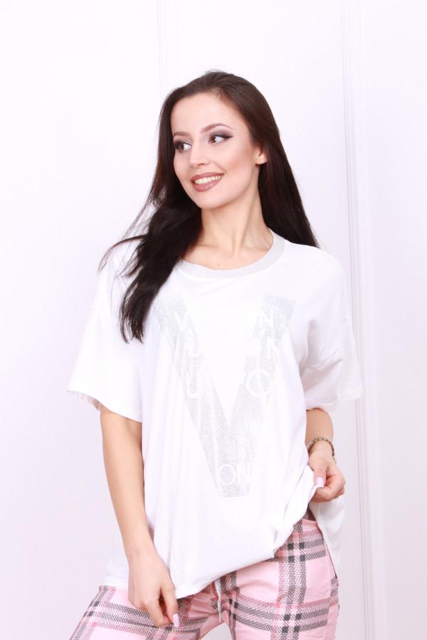 T-shirt Ariela 3