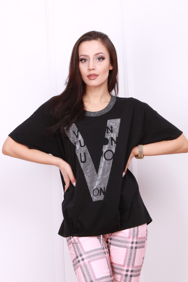 T-shirt Ariela 4