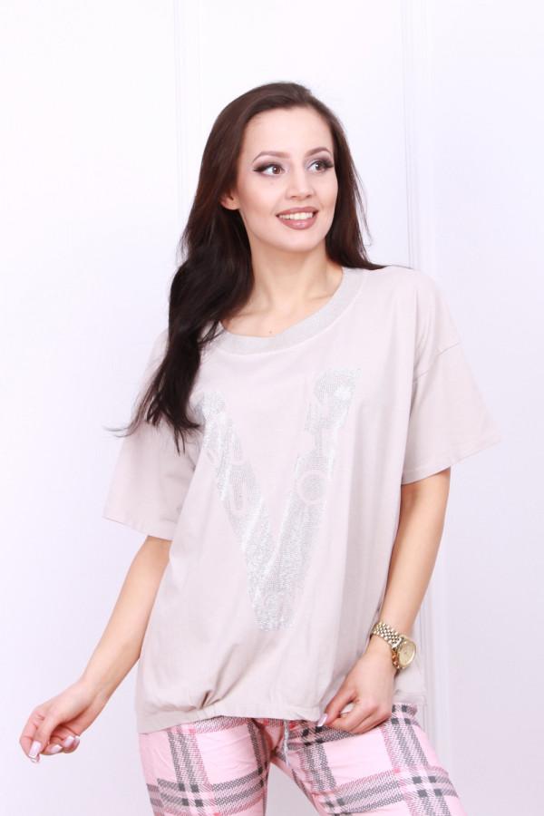 T-shirt Ariela 5