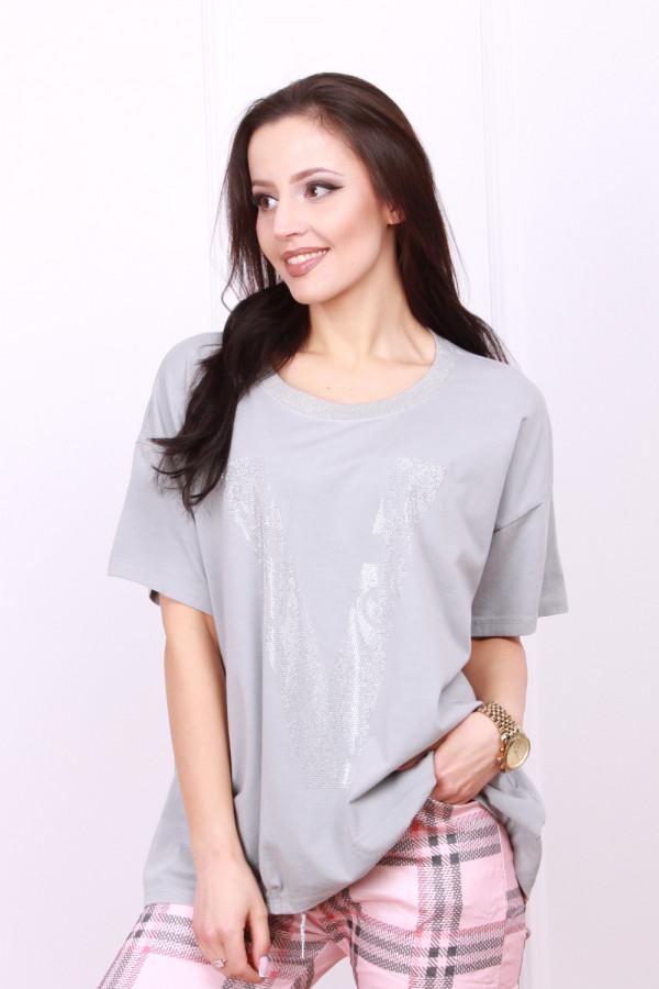 T-shirt Ariela 6