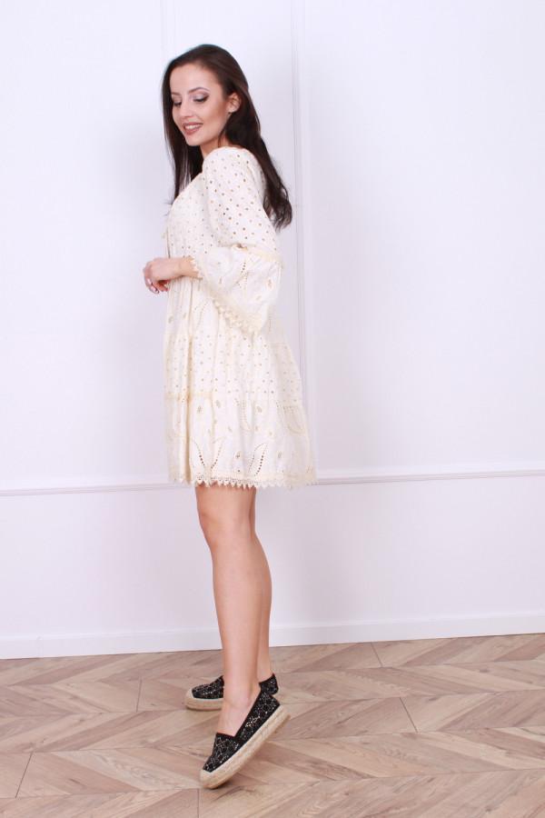 Sukienka Carmen 1
