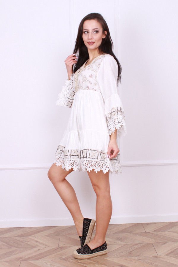 Sukienka Amanda 1