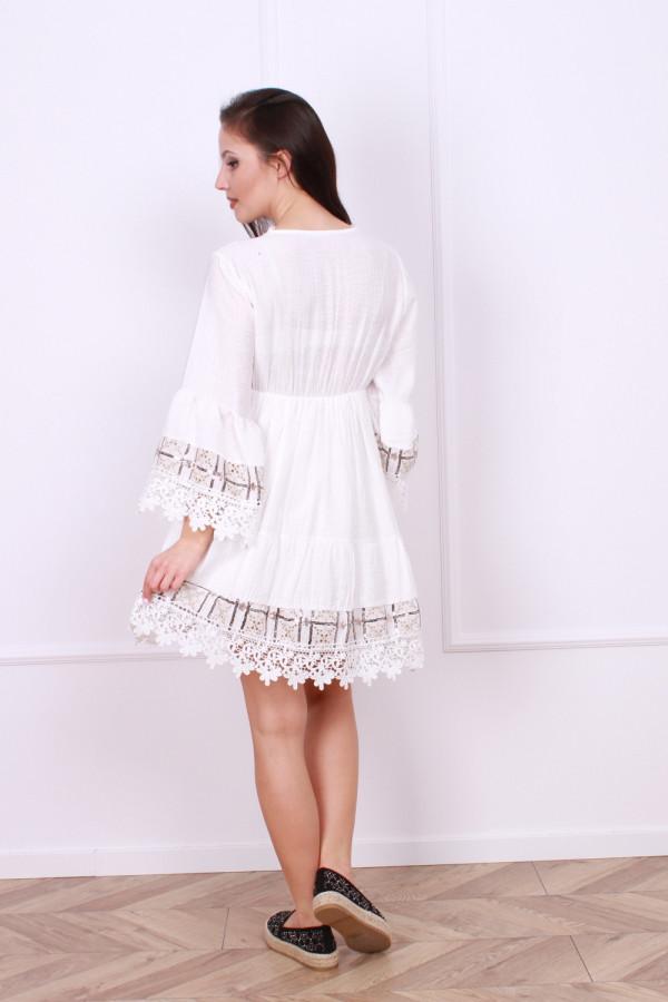 Sukienka Amanda 2