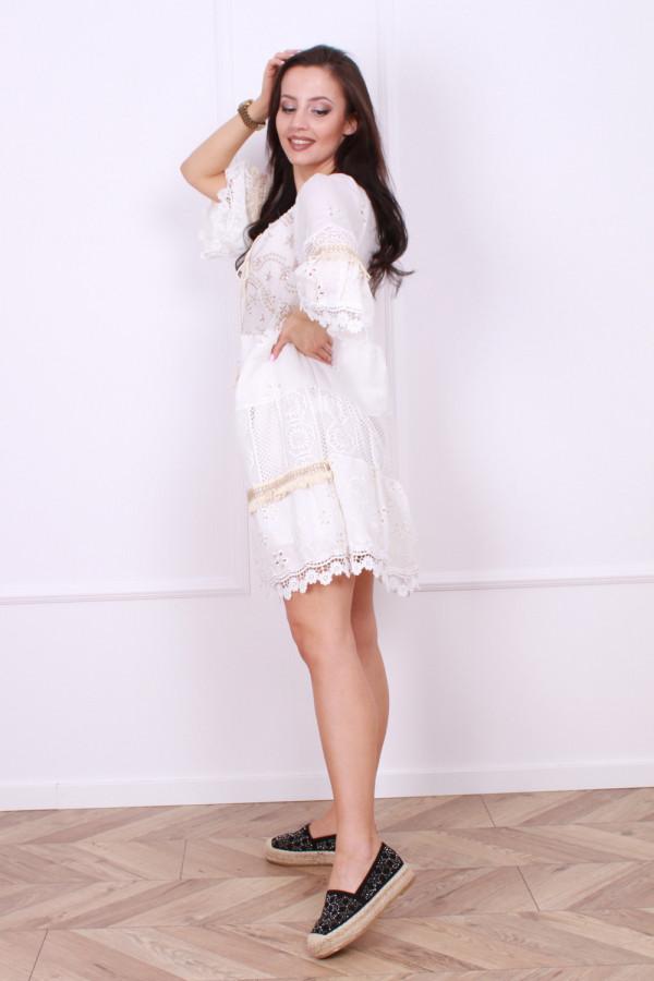 Sukienka Kourtney 1