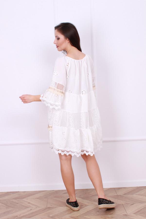 Sukienka Kourtney 2