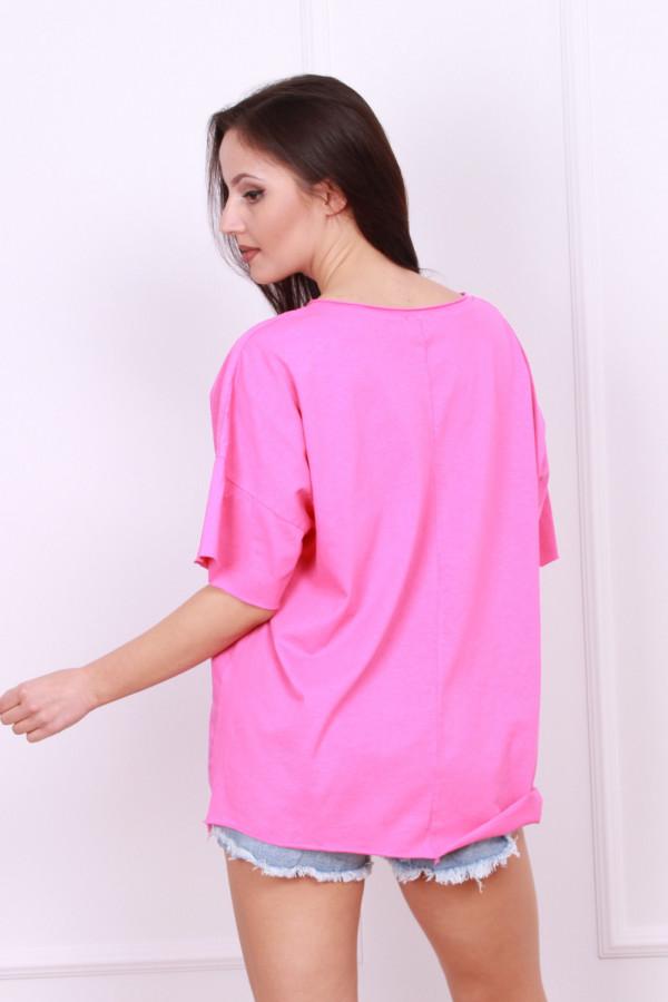 T-shirt Kendal 2