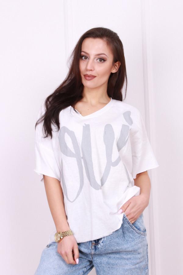 T-shirt Kendal 4