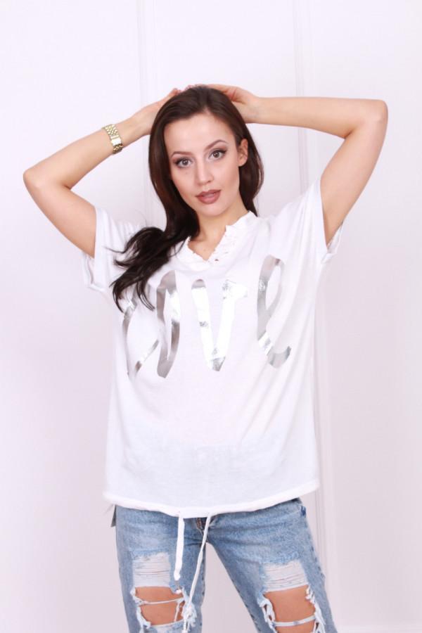 T-shirt Love 3