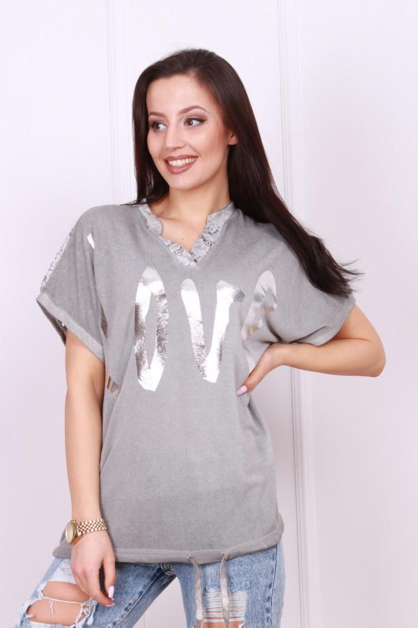 T-shirt Love 5