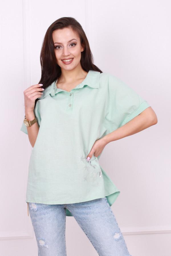 T-shirt Olia