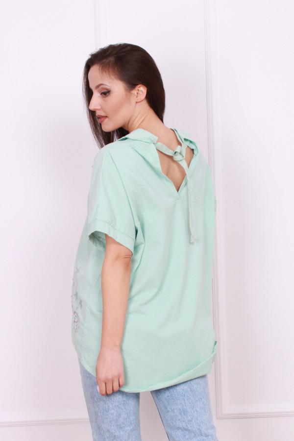 T-shirt Olia 2