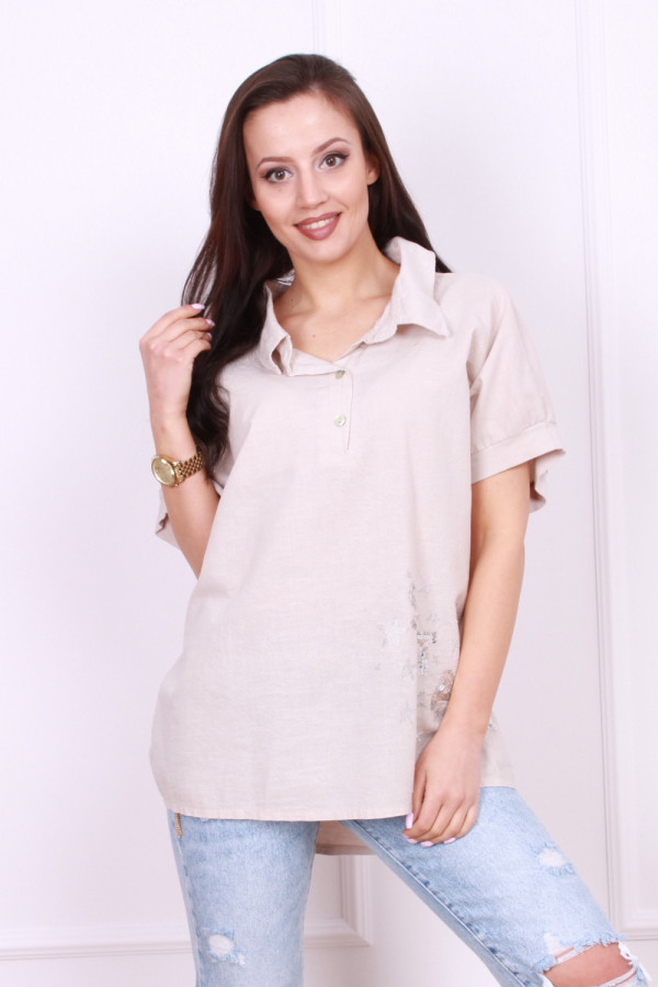 T-shirt Olia 3