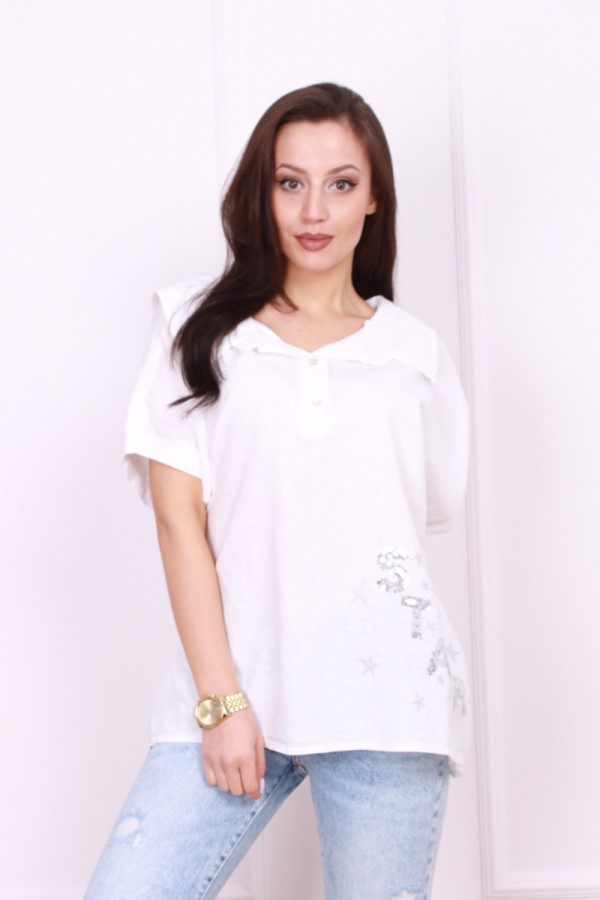 T-shirt Olia 4