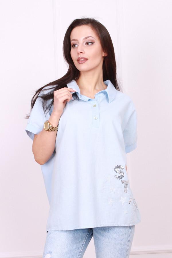 T-shirt Olia 5