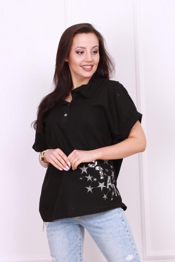 T-shirt Olia 6