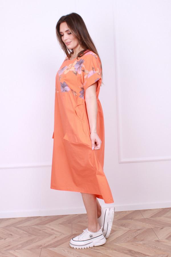 Sukienka Nadia 1