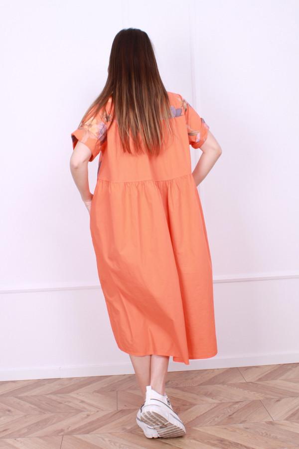 Sukienka Nadia 2