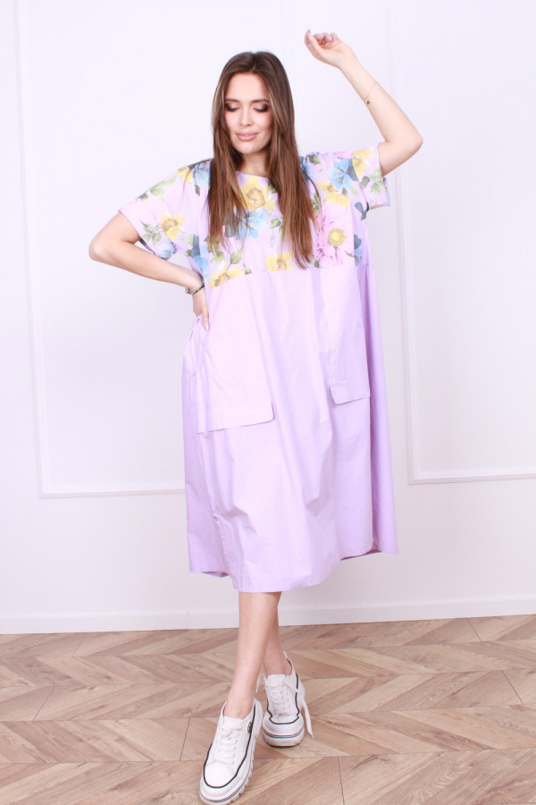 Sukienka Nadia 5