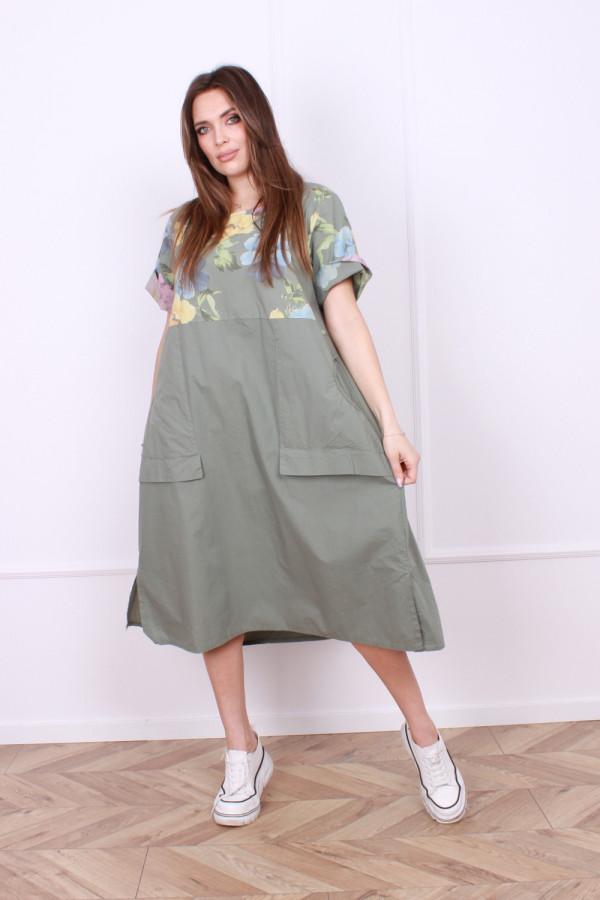 Sukienka Nadia 6