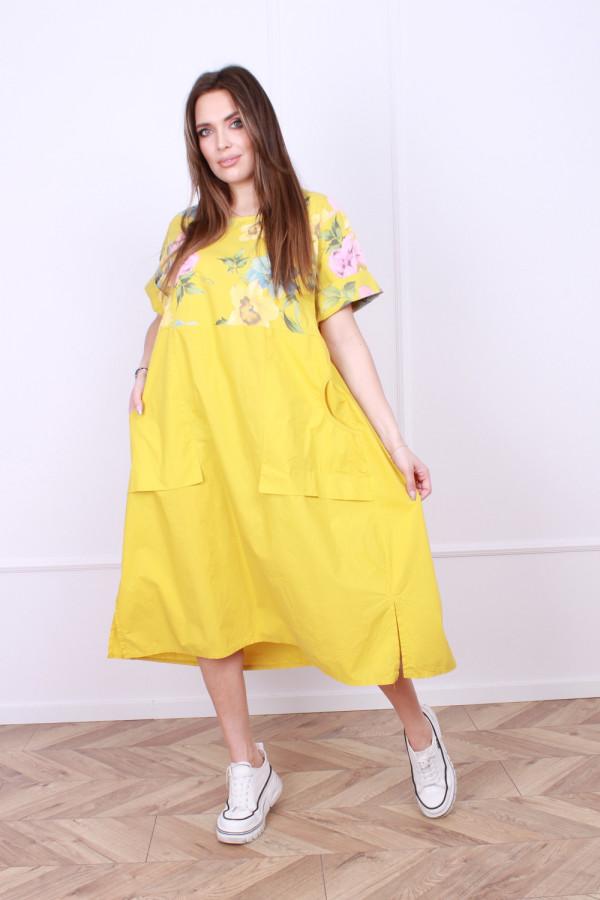 Sukienka Nadia 8