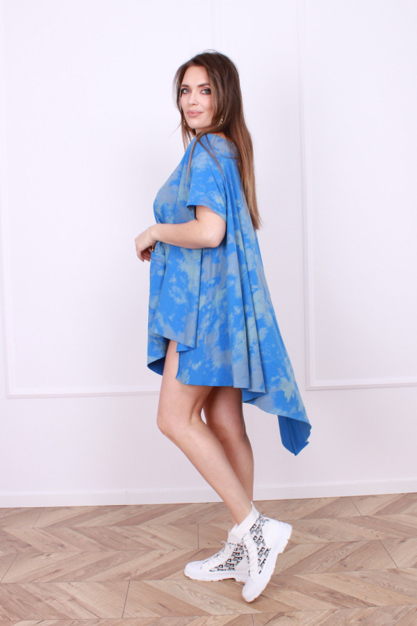 Sukienka Maluma 1