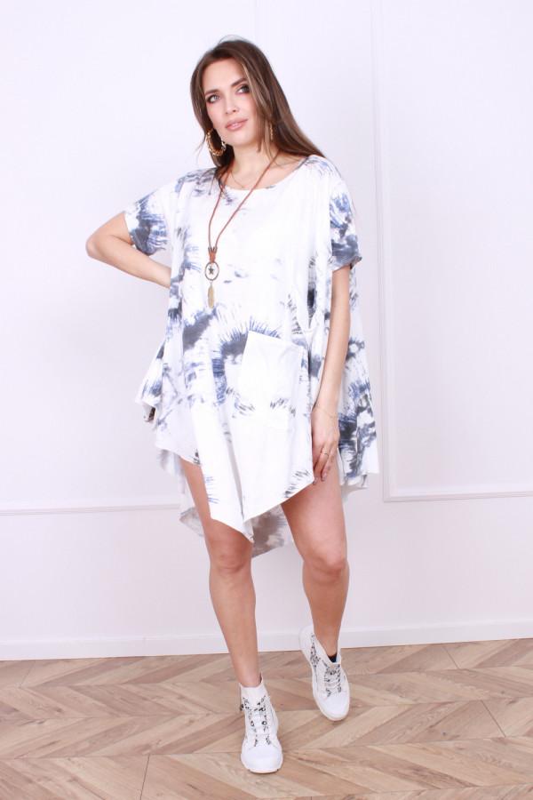 Sukienka Maluma 3