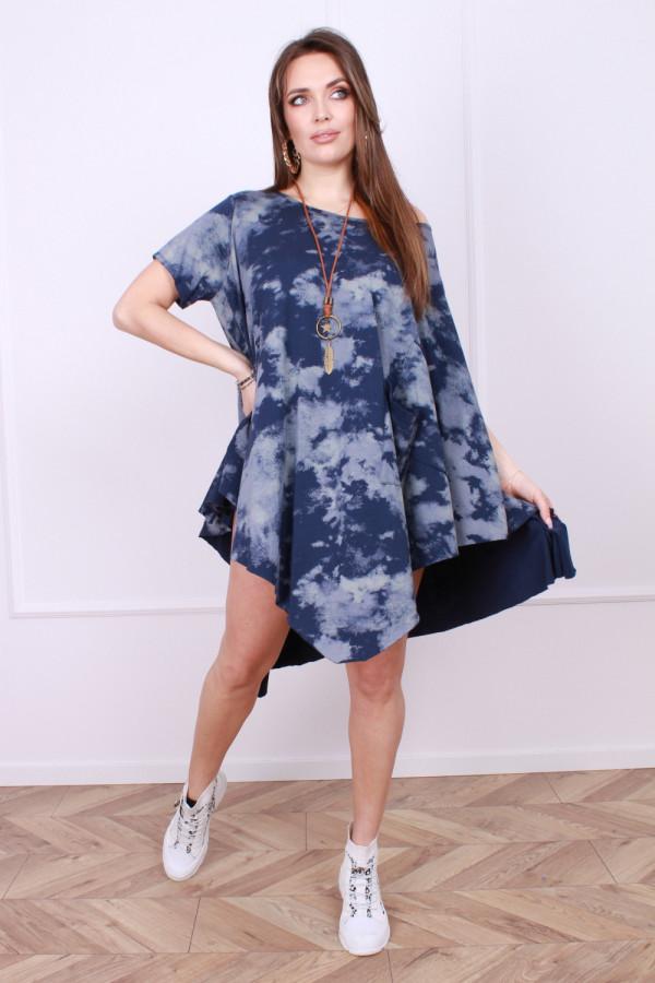 Sukienka Maluma 4