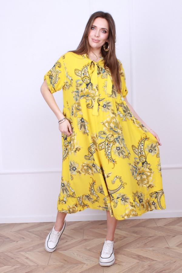 Sukienka Maroko 5