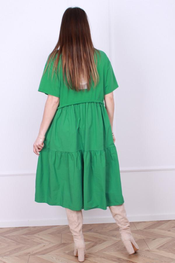 Sukienka Claudie 2