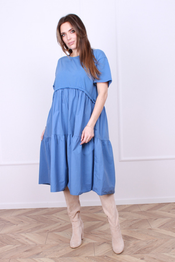 Sukienka Claudie 3