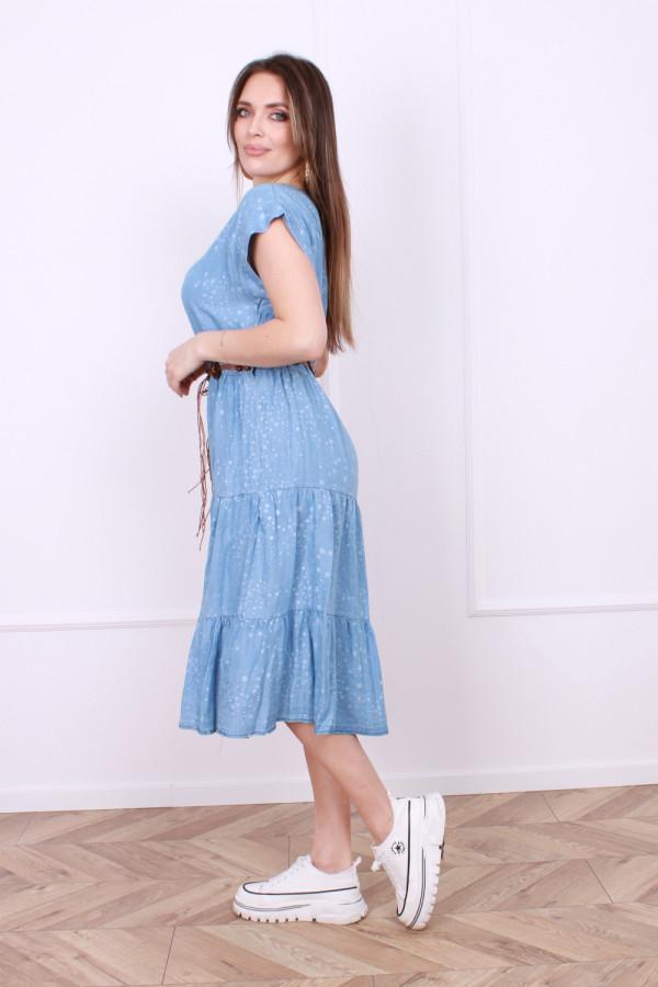Sukienka Sun 1