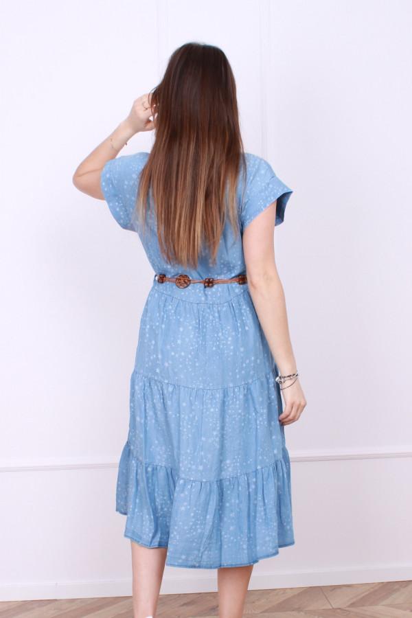 Sukienka Sun 2