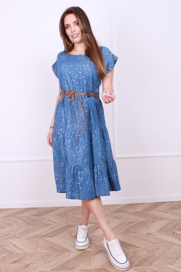 Sukienka Sun 5