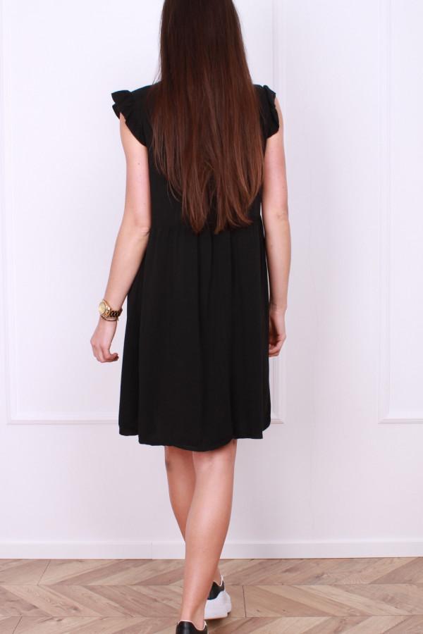 Sukienka Vintage 2