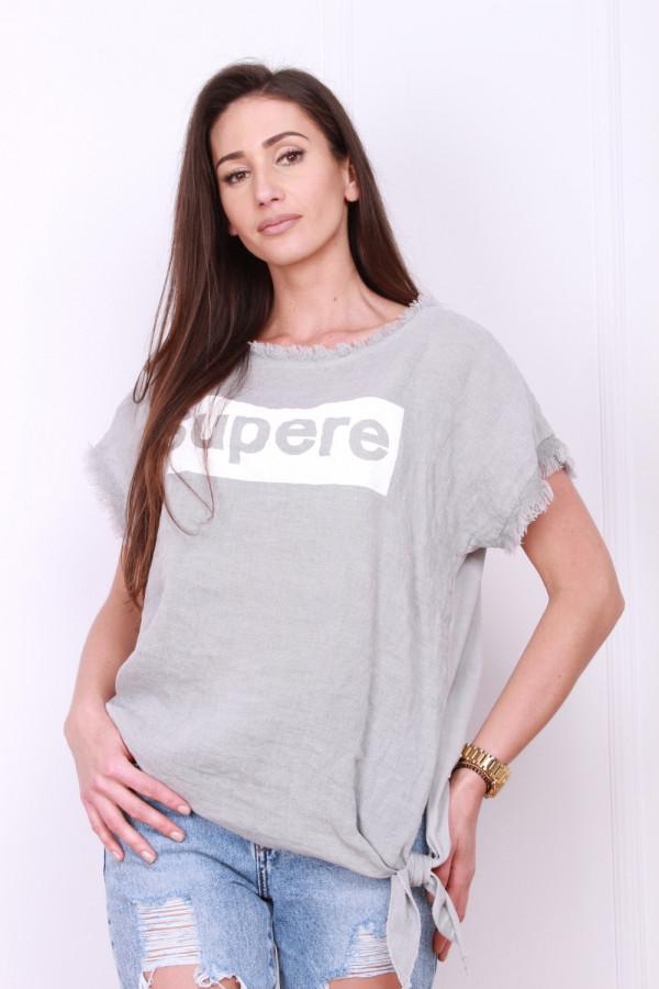 Bluzka Supere 5