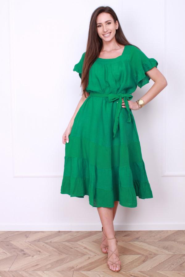 Sukienka Laura 3