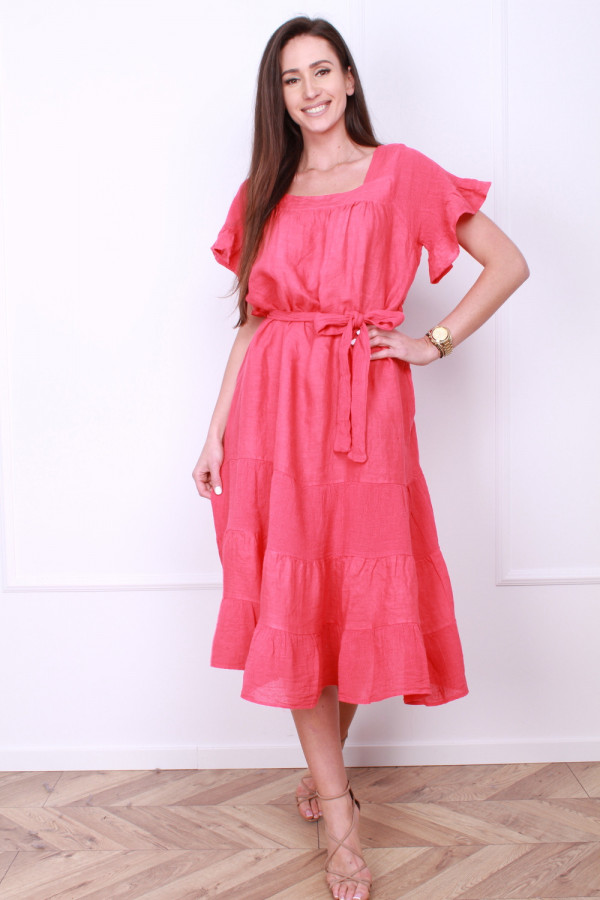 Sukienka Laura 4