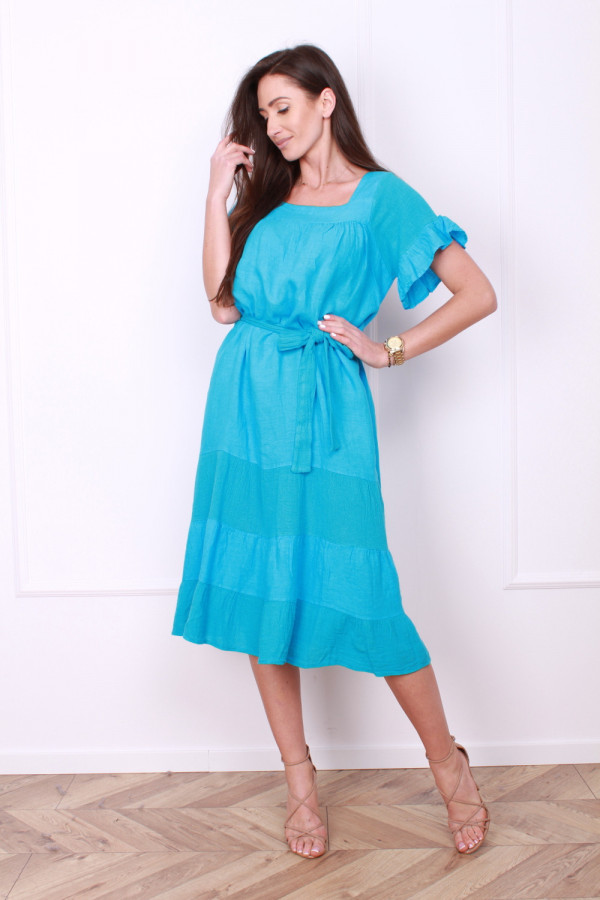 Sukienka Laura 5