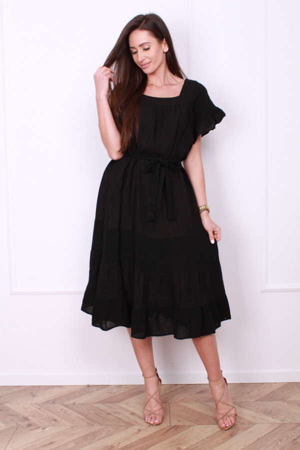 Sukienka Laura 7