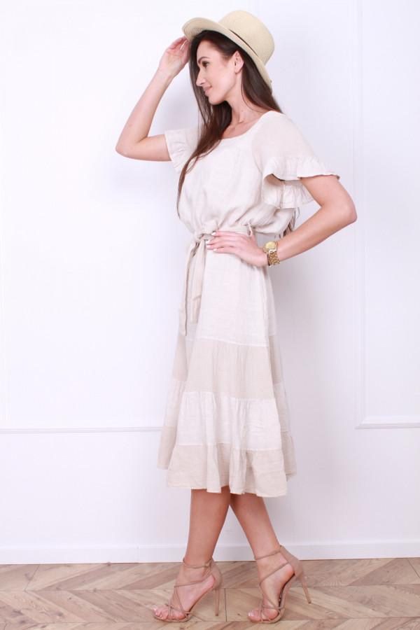 Sukienka Laura 1
