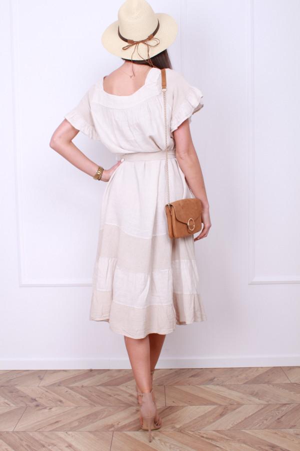 Sukienka Laura 2