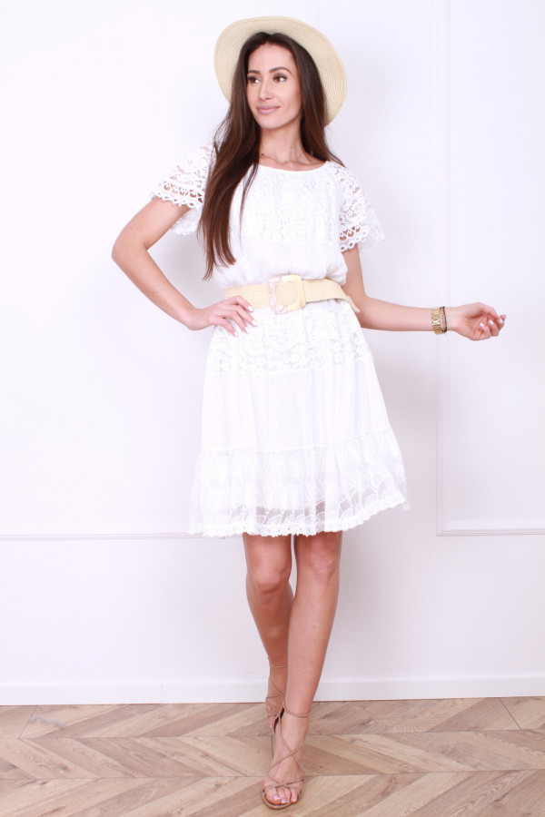 Sukienka beauty
