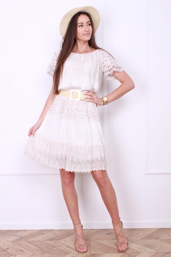 Sukienka beauty 4
