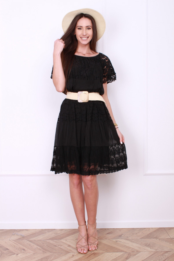 Sukienka beauty 6