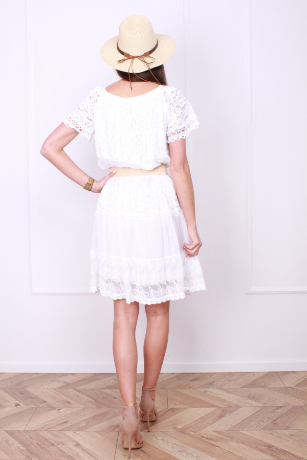 Sukienka beauty 2