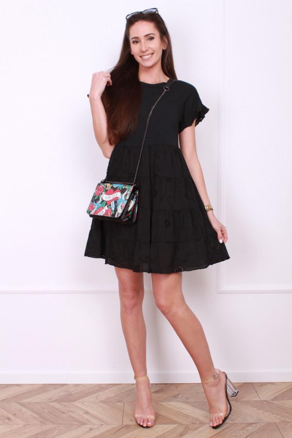 Sukienka Delicate 5